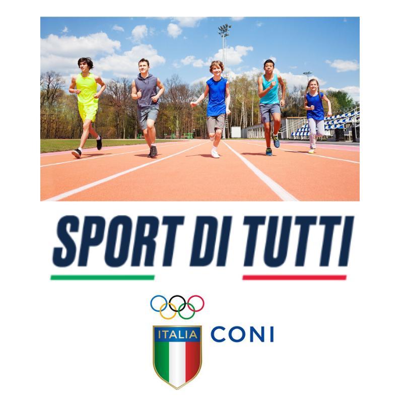 Sport di Tutti: scopri come fare sport gratuitamente