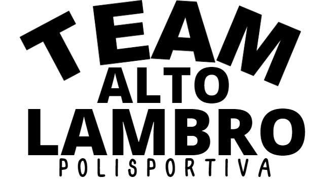 L'Atletica Erba apre le porte al Volley Merone: nasce il Team Alto Lambro
