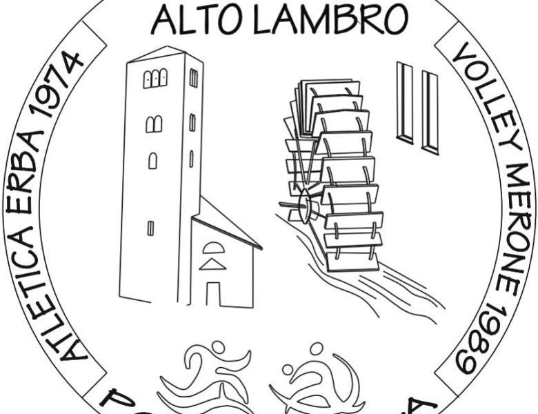 Team Alto Lambro: Atletica Leggera e Volley, unisciti a noi!