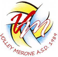 Volley Merone: Torneremo ad abbracciarci più forti di prima