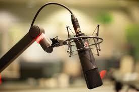 Riascolta la puntata in podcast