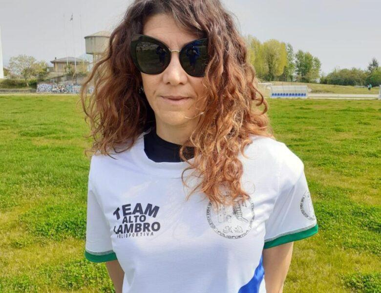 Team Alto Lambro: non solo categorie giovanili